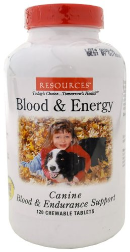 RESOURCES-Canine-Blood-Endurance-120-Tablets