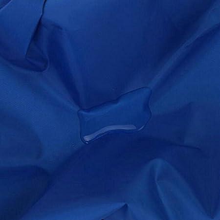 JUNGEN Poussi/ère Couverture Protection Anti-Pluie pour Sac /à Dos 70L