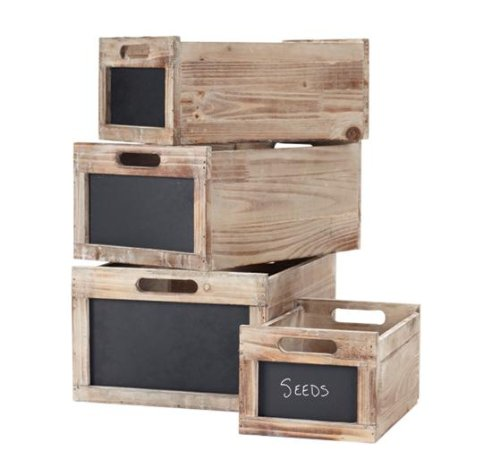 produce-crates-set-of-4-set-of-four-natural