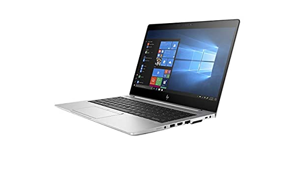 Amazon.com: HP 3RF07UT#ABA Elitebook 840 G5 14