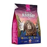 Martins 20-0405 Less Active Rabbit Timothy, 5-Kilograms