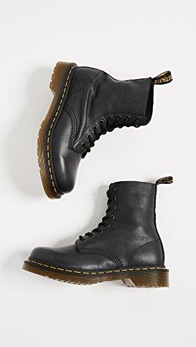 Dr. Martens Vintage 1460 Boot,Black,UK 8 (US Women's 10 M, US Men's 9 M) by Dr. Martens (Image #5)