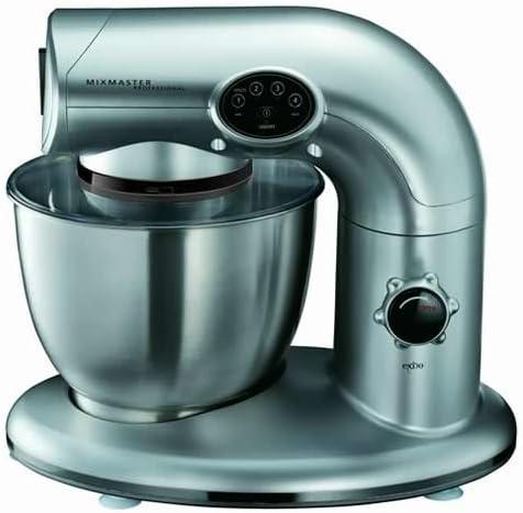 Exido 246039 Profi - Robot de cocina con trituradora de carne: Amazon.es: Hogar