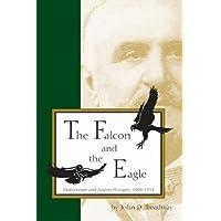 Falcon and Eagle: Montenegro and Austria-Hungary, 1908-1914