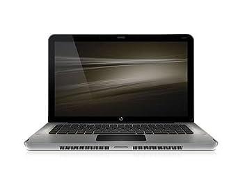 HP PC portátil Envy 15-1050es - Ordenador portátil: Amazon.es: Informática