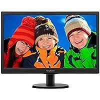 Anyshare computer monitor