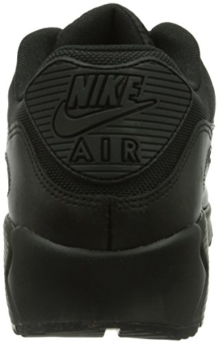 90 Black black Homme 090 Air Essential Noir Baskets Max Black black Nike 0TwO7qzEn