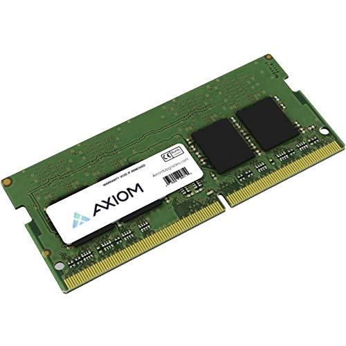 Axiom Memory Solutions - Ax from Axiom