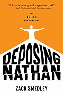 Book Cover: Deposing Nathan