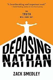 Book Cover: Deposing Nathan