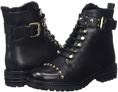 Carvela Women's Son Np Biker Boots