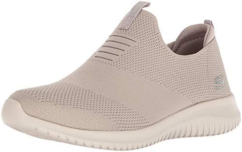Take Sneaker - Choose SZ/color