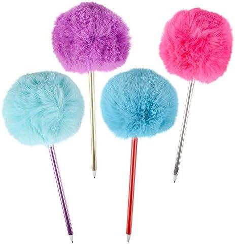 Pack Pens Cute Vortex Eraser product image