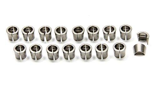 GM Performance Parts 12495503 11/32' Valve Lock Set
