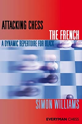 Attacking Chess: The French