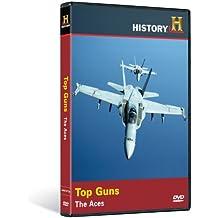 Top Guns: The Aces