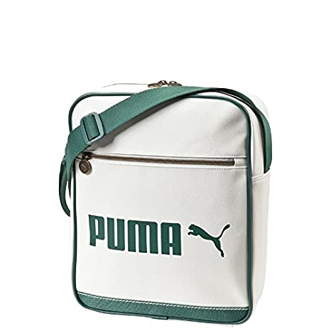 69a507dbe40e PUMA Bag Sole Originals Flight Bag Shoulder Bag 072722