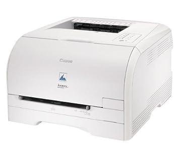 Impresora láser color LBP-5050n red + Cartucho tóner 716 negro + ...
