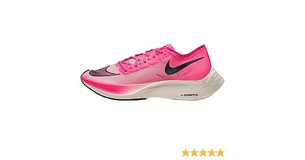 Nike Unisex ZoomX Vaporfly Next Running