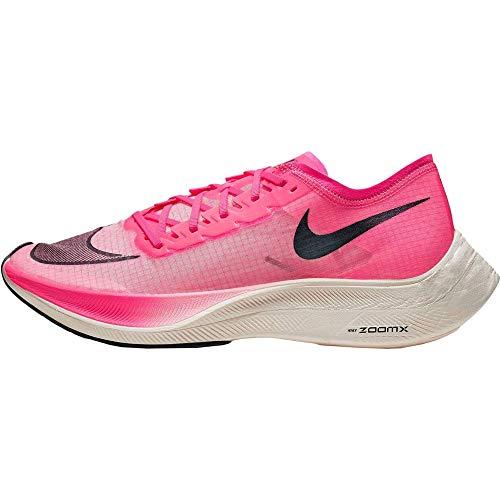 Buy Nike Unisex ZoomX Vaporfly Next
