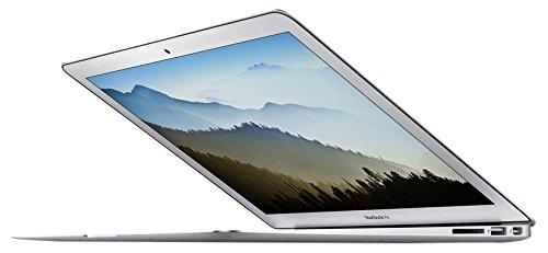 Apple MacBook Air MMGG2HN/A(Laptop)