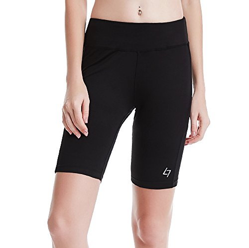 Buy running shorts with pockets