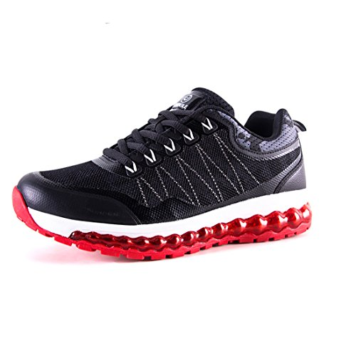 mens-casual-air-cushion-athletic-shoes-lightweight-breathable-perfect-for-basketabllrunwalk