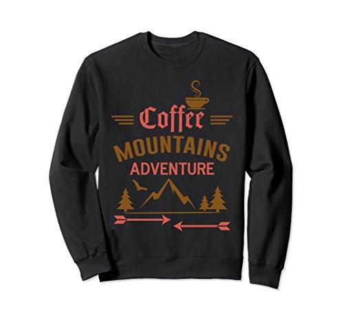 black mountain coffee - 6