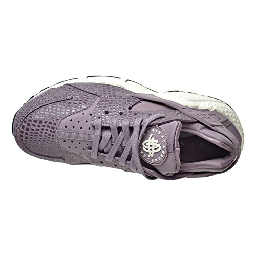 Femme Chaussures De Violet Sail 501 725076 Nike Purple Smoke Trail purple qAHXZ
