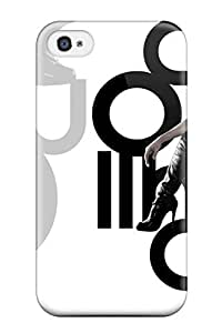 4/4s Perfect Case For Iphone - YjsJRms1068xsEVo Case Cover Skin