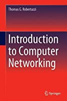 Introduction to Computer Networking Front Cover