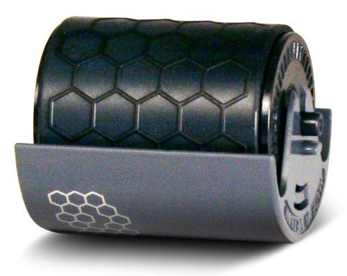 Roller Stamp (Plus 38-742 Decoration Roller Stamp, Honeycomb)