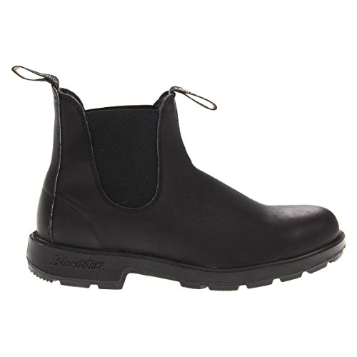 blundstone-mens-510-black-leather-boots-115-us