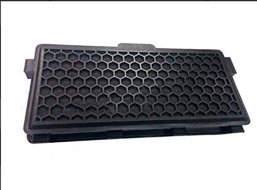UTP Filtro ai Carboni Attivi Miele S6220 Cat & Dog Serie