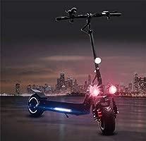 Scooter eléctrico, Motor de 3200 W Velocidad máxima 85 km/h ...