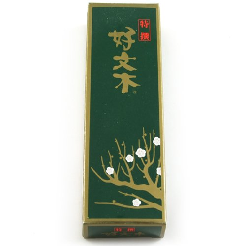 Tokusen Excellent Kobunboku Incense Sticks by Baieido