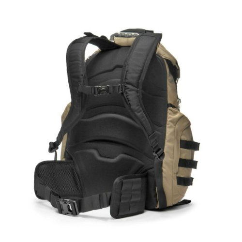 amazoncom oakley kitchen sink backpack computers accessories - Kitchen Sink Oakley