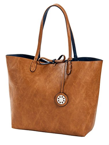 sydney-love-womens-reversible-tote-with-inner-cross-body-pouch-camel-navy-large