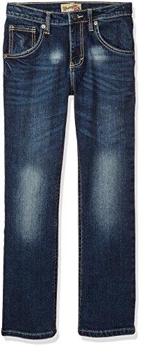 Wrangler 20X Vintage Boot Cut Jean ()