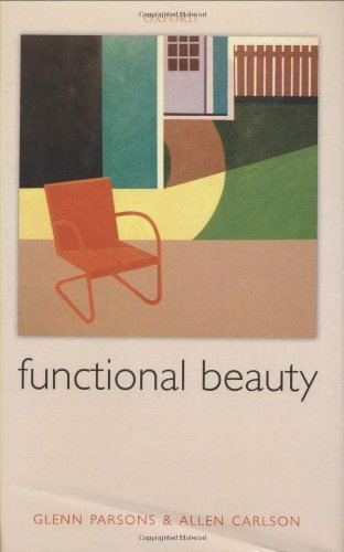 Functional Beauty