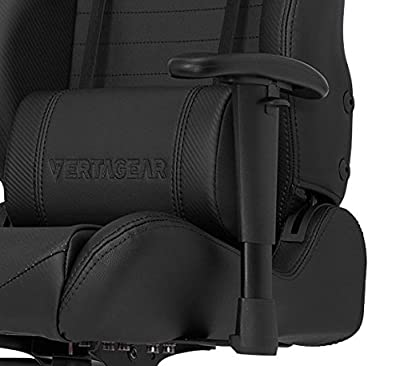 Vertagear S-Line SL2000 Racing Series Gaming Chair by Vertagear