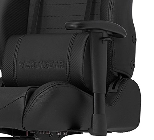 41OnCFR dhL - Vertagear S-Line SL2000 Racing Series Gaming Chair