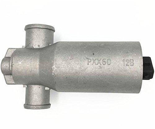 e39 idle control valve - 1