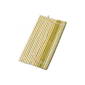 Futoshimaki Bambus Rollo 270 X 180 Japan Import Amazon De Kuche