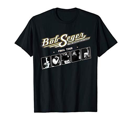 Bob Final 2019 For Fans T-Shirt ()