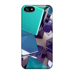Faddishcases Covers For Iphone 5/5s
