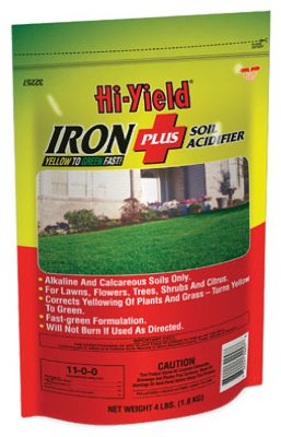 vpg-32257-41-lbs-hi-yield-11-0-0-iron-plus-soil-acidifier