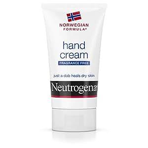 norwegian skin cream