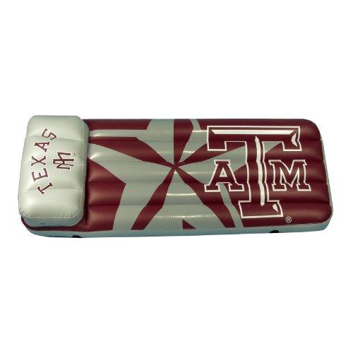 (Texas A&M Aggies TAMU NCAA Pool)