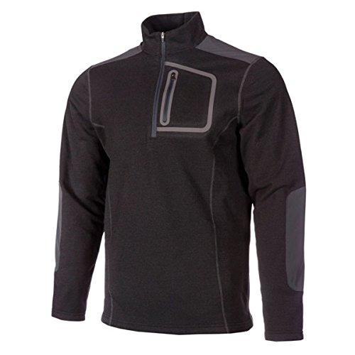 Base Layer Pullovers - 4